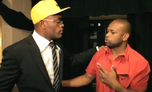 Anderson-Silva-and-Roy-Jones-Jr