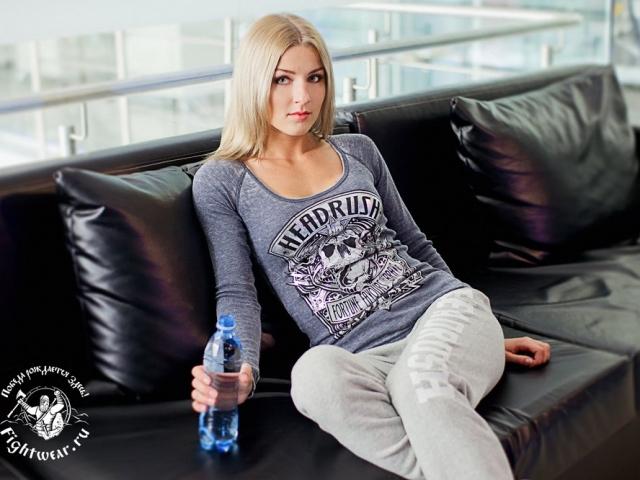 фото екатерина вандарьева.