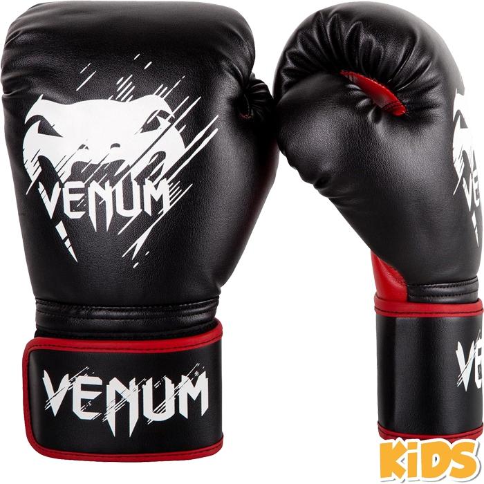 Перчатки Venum