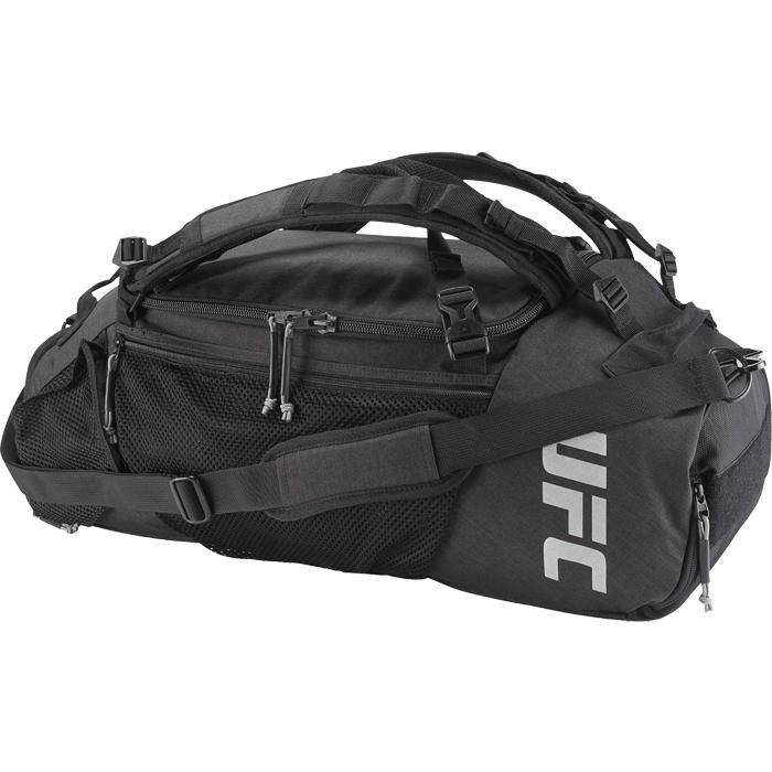 Сумка, рюкзак Reebok