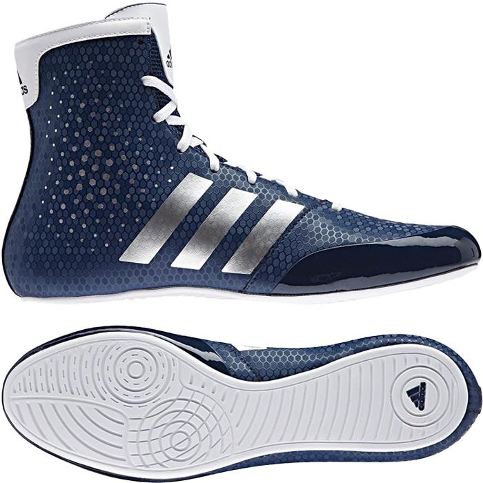 Боксёрки Adidas