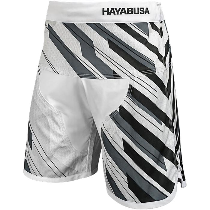 Шорты MMA Hayabusa
