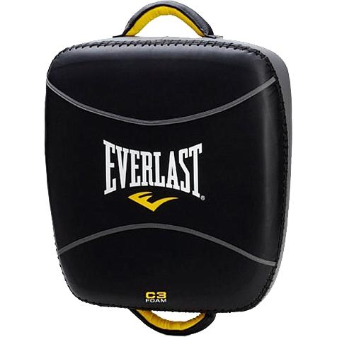 Лапа Everlast, Разноцветный