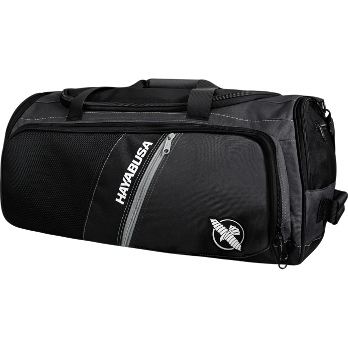 Сумка, рюкзак Hayabusa