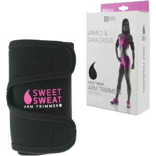 Сгонка веса Sweet Sweat