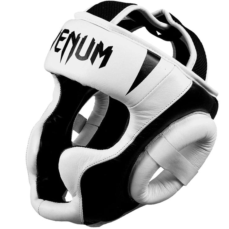Защита Venum