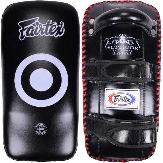 Лапа Fairtex