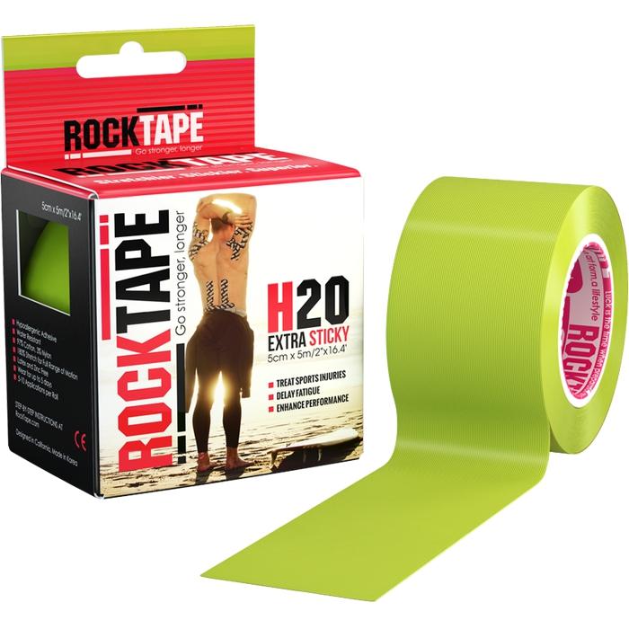 Защита Rocktape