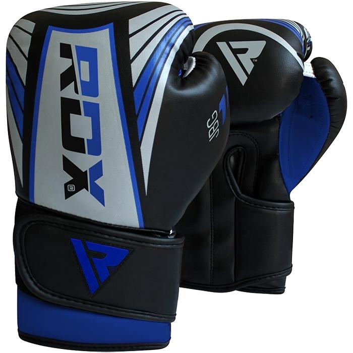 Перчатки RDX