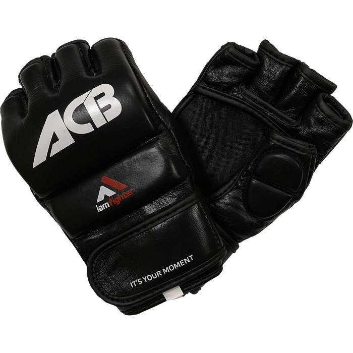 Перчатки ACB