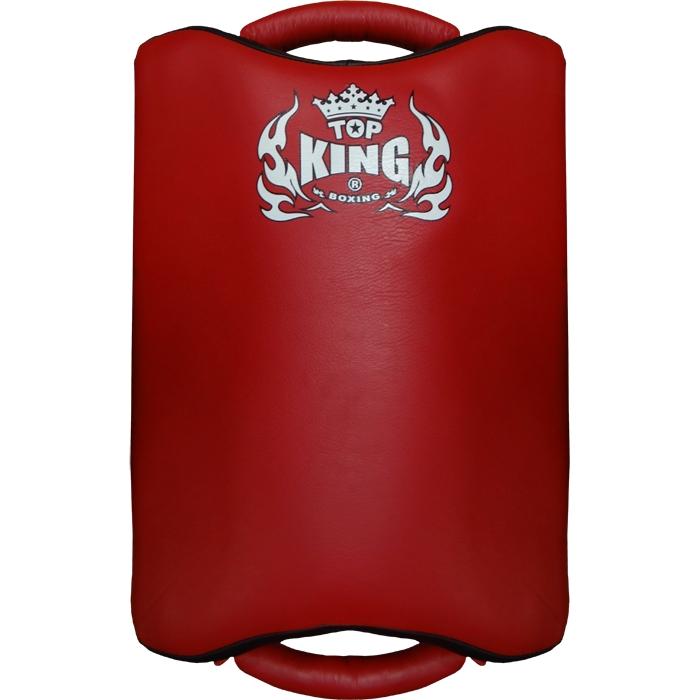 Лапа Top king boxing, Разноцветный