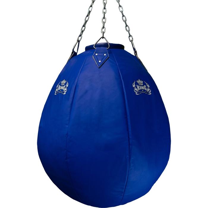 Боксерский Мешок Top king boxing, Разноцветный