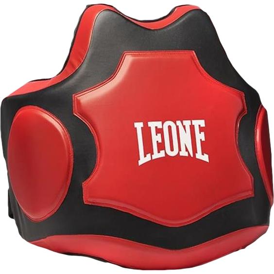 Лапа Leone, Разноцветный