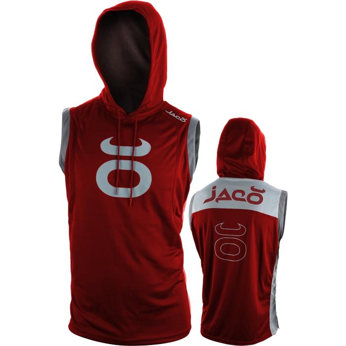 Купить Толстовка Jaco Clothing