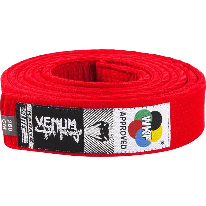 Пояс Venum