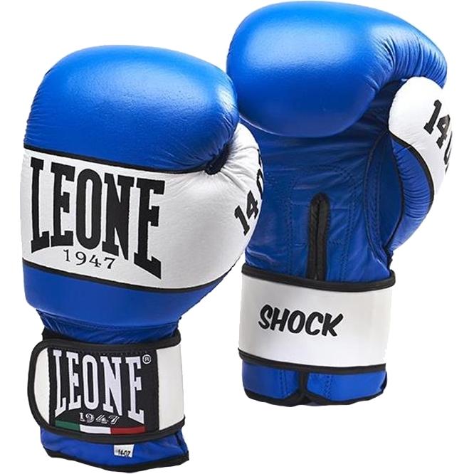 Перчатки Leone, Разноцветный