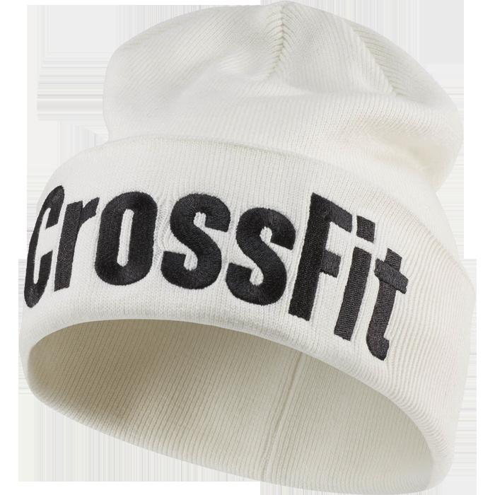 Купить Бейсболки MMA, кепки, бойцовские и тренировочные шапки, Шапка Reebok, Reebok