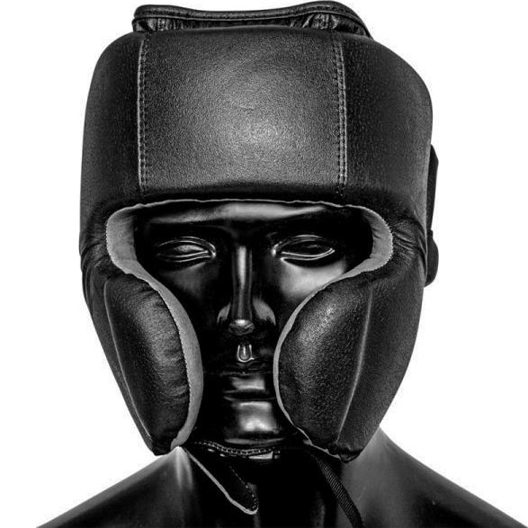 Купить Шлемы, Боксерский Шлем Ultimatum, Ultimatum Boxing