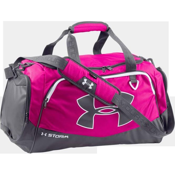 Купить Спортивные рюкзаки и сумки для единоборств, Сумка Under Armour, Armour