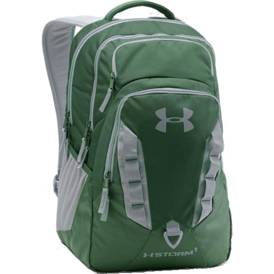 Купить Спортивные рюкзаки и сумки для единоборств, Рюкзак Under Armour, Armour