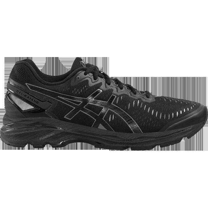 Купить Спортивная обувь для единоборств, Кроссовки Asics, Asics