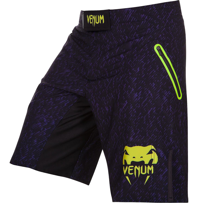 Купить Бойцовские шорты ММА Venum, Hayabusa, BadBoy, UFC, Everlast, Tapout, Шорты Venum