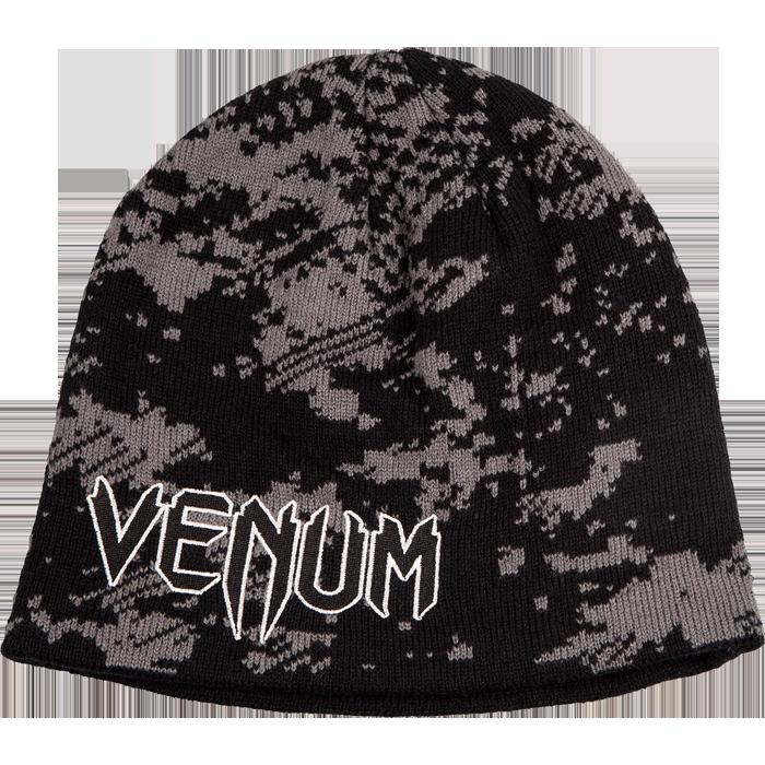 Купить Бейсболки MMA, кепки, бойцовские и тренировочные шапки, Шапка Venum, Venum
