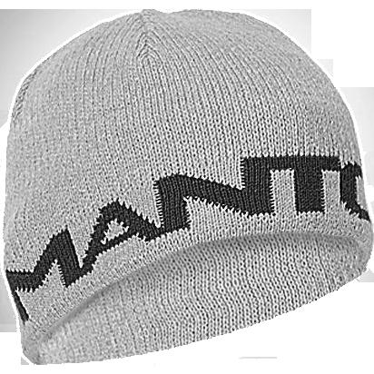 Бейсболки MMA, кепки, бойцовские и тренировочные шапки, Шапка Manto, Manto  - купить