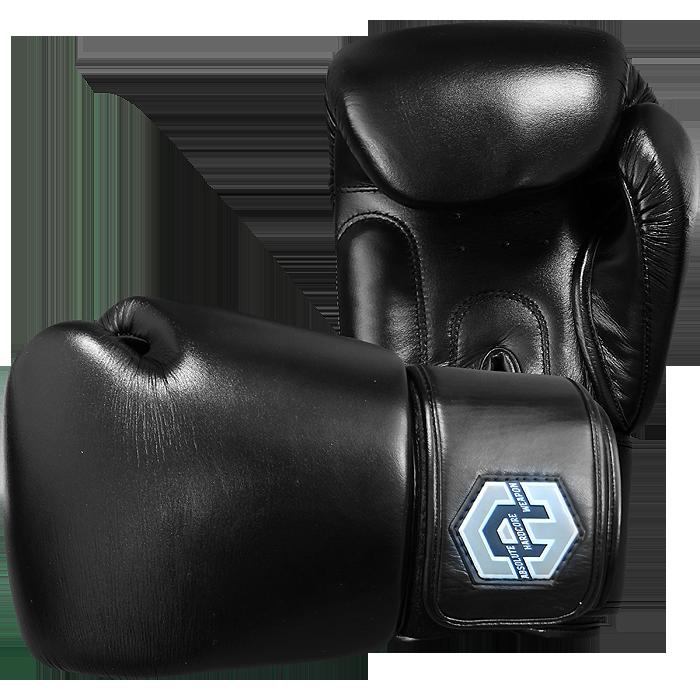 Купить Боксерские перчатки для бокса, тайского спаррингов ММА, снарядные, Перчатки Absolute Weapon, Weapon