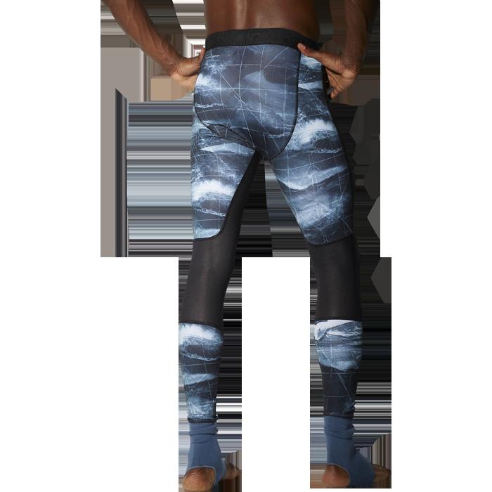 Reebok брюки с доставкой