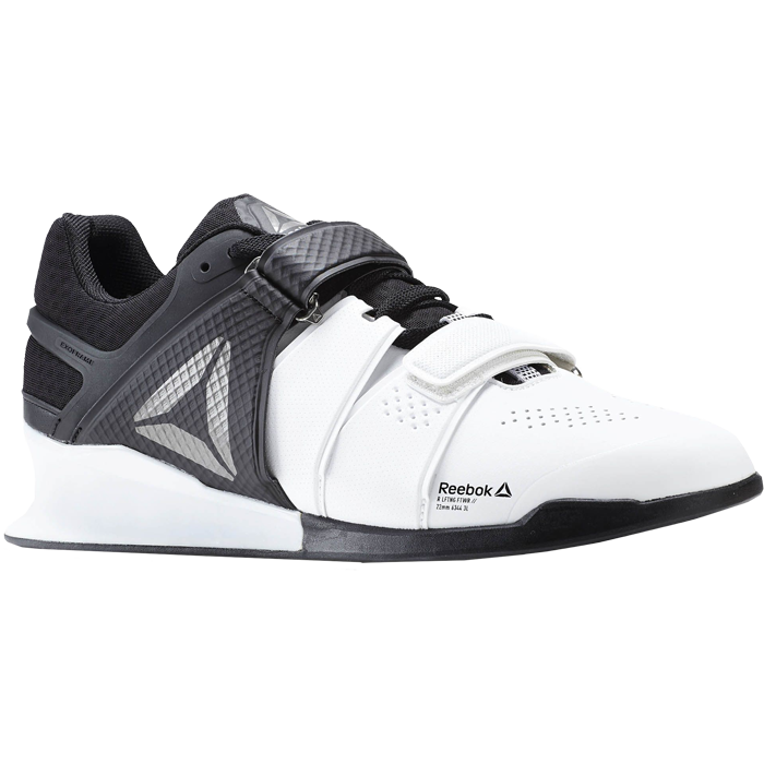 Купить Спортивная обувь для единоборств, Штангетки Reebok, Reebok