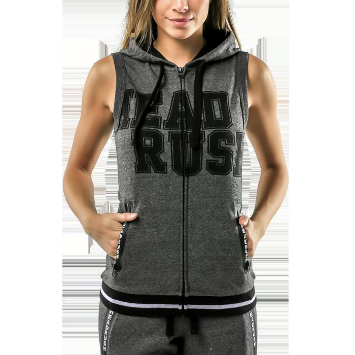 Купить Спортивные толстовки MMA, Кофта Headrush, Headrush