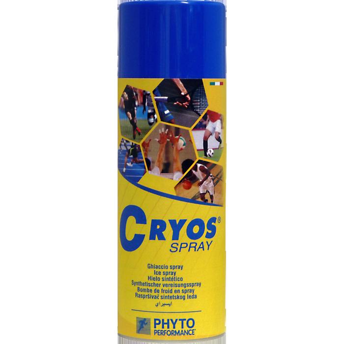 Купить Крема и мази, Заморозка Phyto Performance, Performance