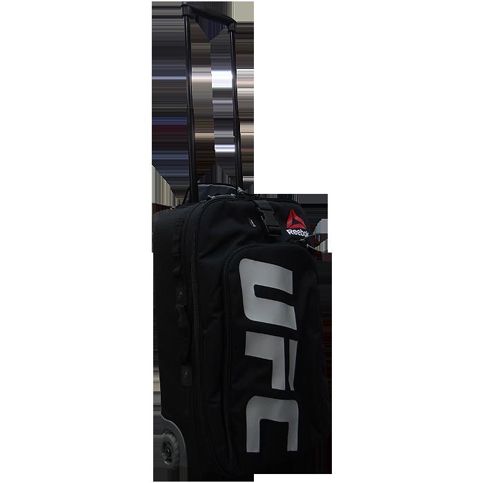 Купить Спортивные рюкзаки и сумки для единоборств, Чемодан Reebok, Reebok