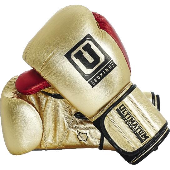 Купить Спортивные перчатки ММА, боксерские, снарядные, для тайского бокса, Перчатки Ultimatum Boxing, Boxing