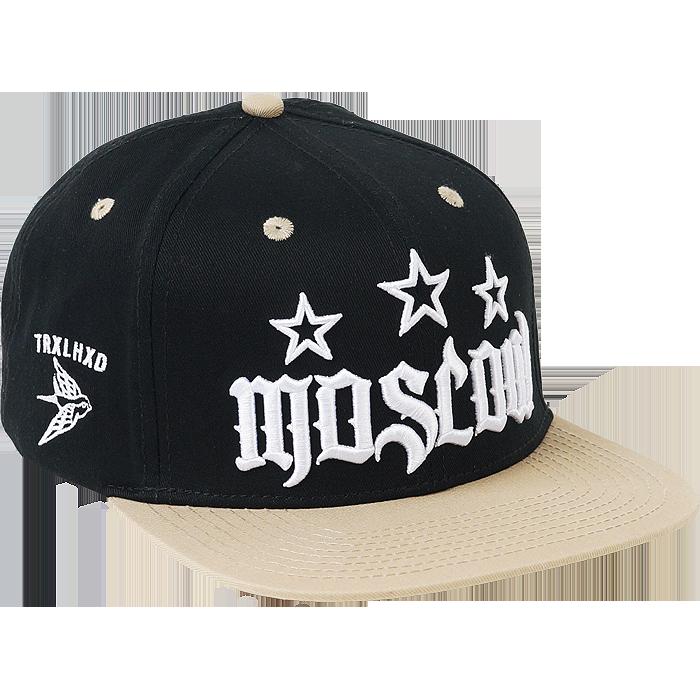 Купить Бейсболки MMA, кепки, бойцовские и тренировочные шапки, Бейсболка Trailhead, Trailhead