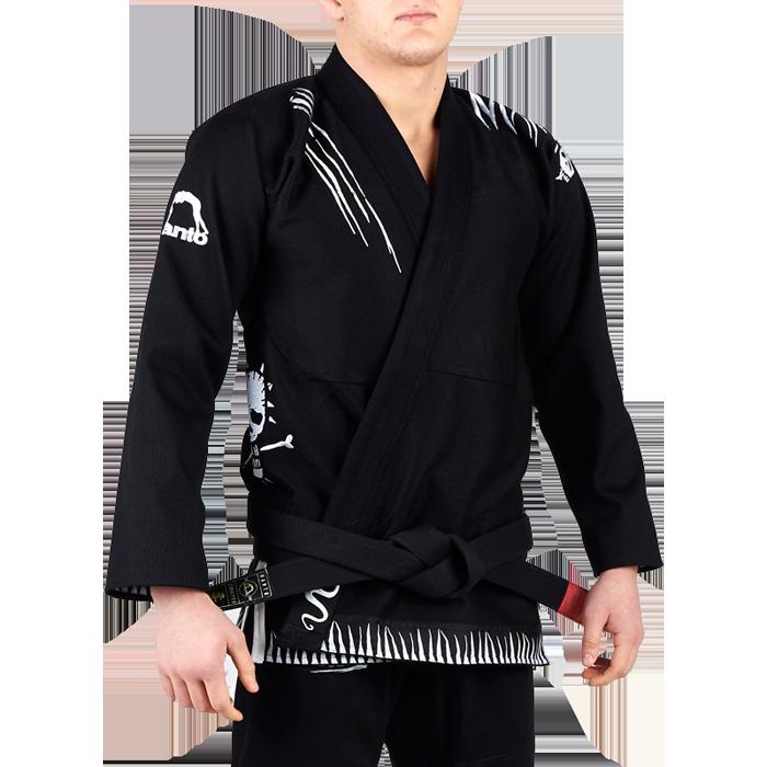 Купить Все для BJJ, кимоно , GI, защита ушей, рашгарды, Manto, Koral, Hayabusa, Venum, Кимоно Manto