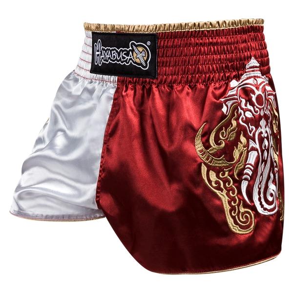 Бойцовские шорты ММА Venum, Hayabusa, BadBoy, UFC, Everlast, Tapout, Шорты Hayabusa  - купить