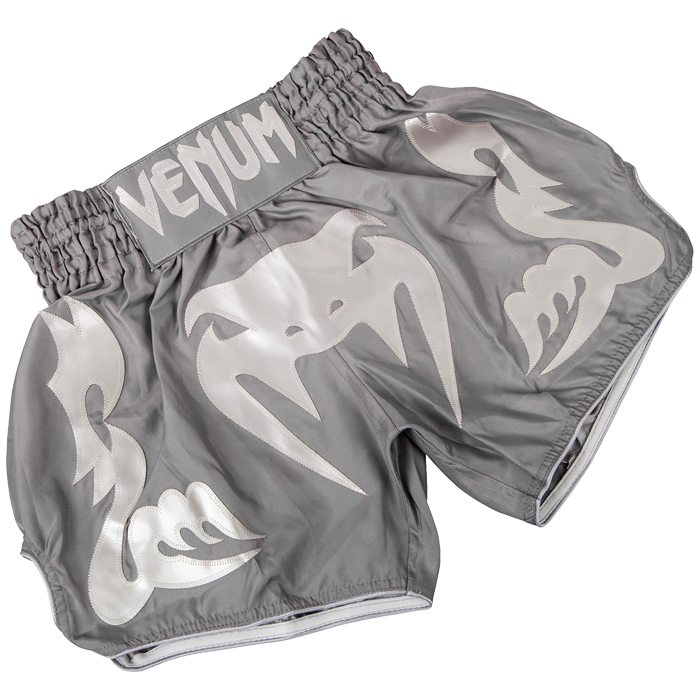 Купить Бойцовские шорты ММА Venum, Hayabusa, BadBoy, UFC, Everlast, Tapout, Тайские Шорты Venum