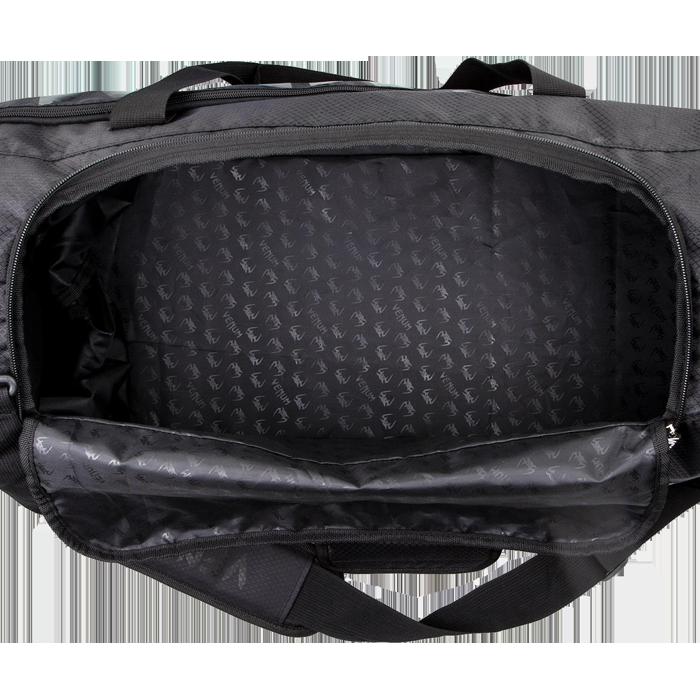 2fcbe029f3b7 Спортивная сумка Venum Trainer Lite - купить в Москве по цене 5 890 ...