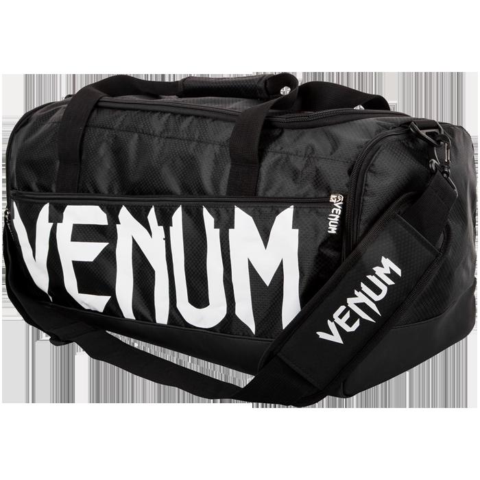 Купить Боксерские аксессуары, Спортивная Сумка Venum, Venum