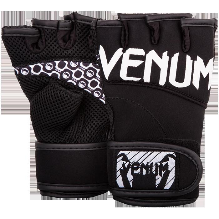 Купить Боксерские аксессуары, Атлетические Перчатки Venum, Venum