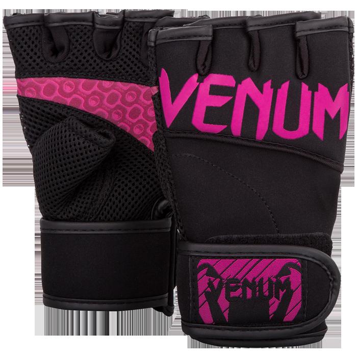 Купить Жимовые перчатки, Атлетические Перчатки Venum, Venum