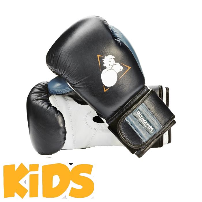 Купить Спортивные перчатки ММА, боксерские, снарядные, для тайского бокса, Перчатки Ultimatum, Ultimatum Boxing