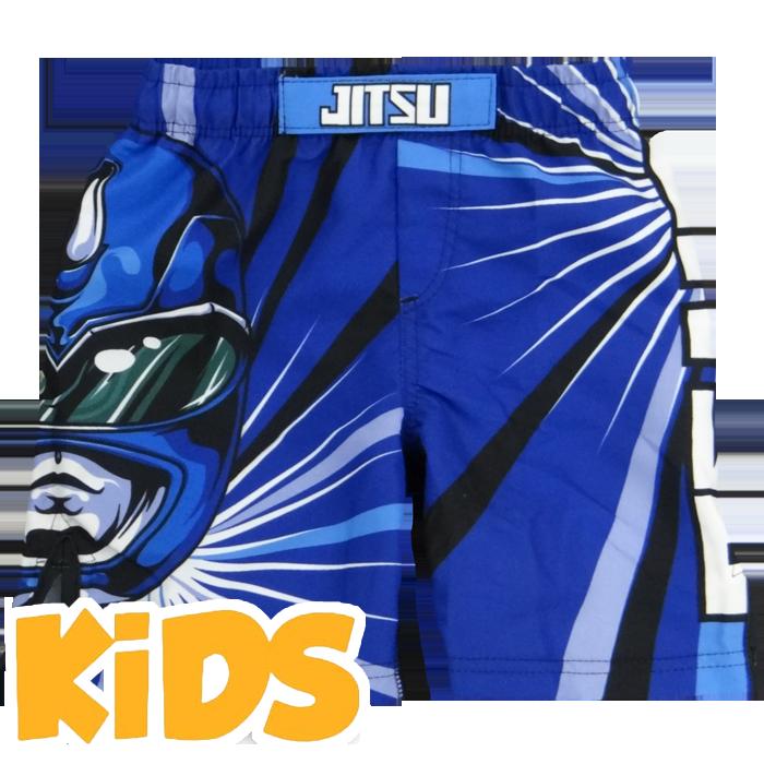 Купить Бойцовские шорты ММА, ММА Шорты Jitsu, Jitsu