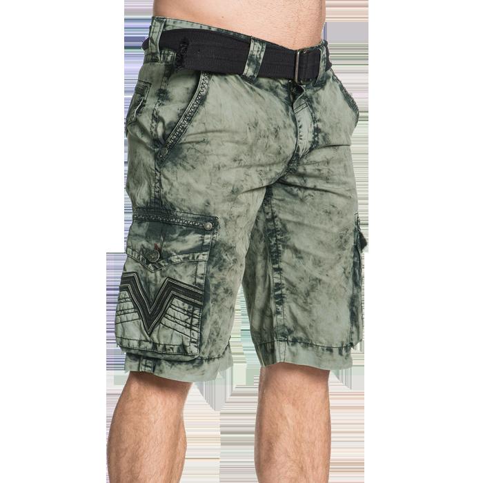 Купить Бойцовские шорты ММА Venum, Hayabusa, BadBoy, UFC, Everlast, Tapout, Шорты Affliction, Affliction