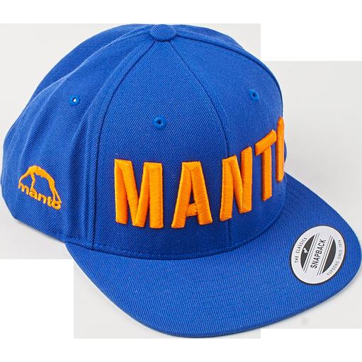 Купить Бейсболки MMA, кепки, бойцовские и тренировочные шапки Бейсболка Manto