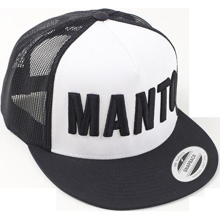 Купить Бейсболки MMA, кепки, бойцовские и тренировочные шапки, Бейсболка Manto, Manto