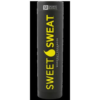 Купить Крема и мази, Мазь Для Похудения Sweet Sweat, Sweat