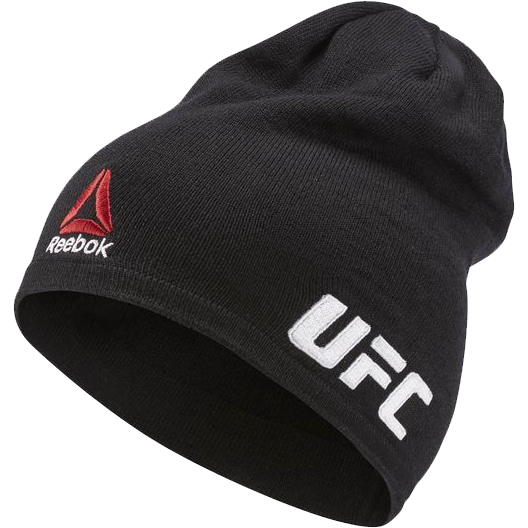 Купить Бейсболки MMA, кепки, бойцовские и тренировочные шапки Шапка Reebok